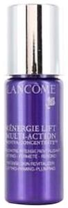 Lancome Renergie Lift Multi-Action Reviva-Concentrate Intense Skin Revitalizer