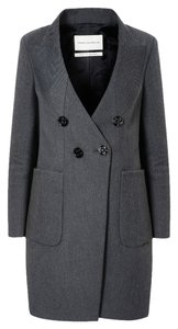 Twenty8Twelve Stylish Edgy Jacket England Coat
