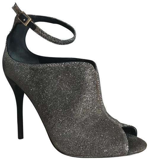 Preload https://img-static.tradesy.com/item/26593278/brian-atwood-silver-iridescent-bootie-formal-shoes-size-us-6-regular-m-b-0-1-540-540.jpg