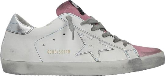 Preload https://img-static.tradesy.com/item/26593284/golden-goose-deluxe-brand-white-and-pink-superstar-springsummer-20-collection-sneakers-size-eu-39-ap-0-1-540-540.jpg