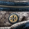 Tory Burch Tote in Green Image 2