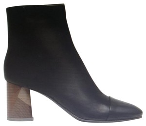 Coclico Boots
