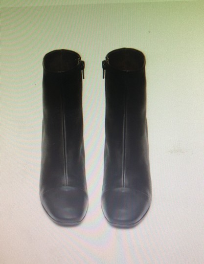Coclico Boots Image 2
