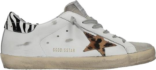 Preload https://img-static.tradesy.com/item/26593295/golden-goose-deluxe-brand-multicolor-superstar-sneakers-size-eu-36-approx-us-6-regular-m-b-0-1-540-540.jpg