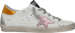 Golden Goose Deluxe Brand Ggdb Ggdb Sneakers Multicolor Athletic