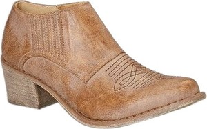 Coconuts by Matisse beige Boots