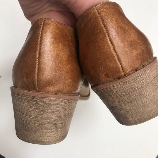 Coconuts by Matisse beige Boots Image 2