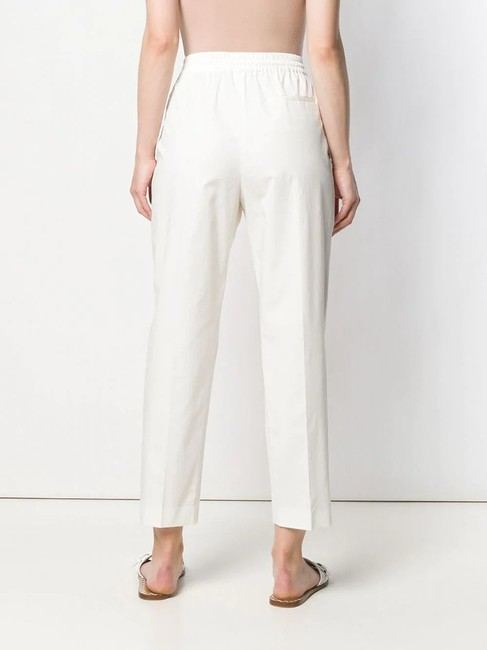 Theory Khaki/Chino Pants white Image 1