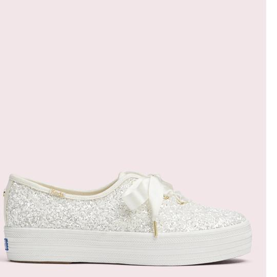 Kate Spade Cream/ivory Athletic Image 2