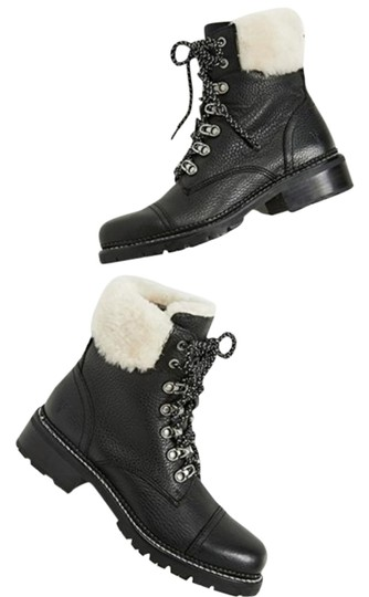 Preload https://img-static.tradesy.com/item/26593347/frye-black-samantha-ankle-bootsbooties-size-us-9-regular-m-b-0-1-540-540.jpg