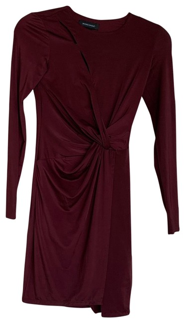 Marciano Dress Image 0