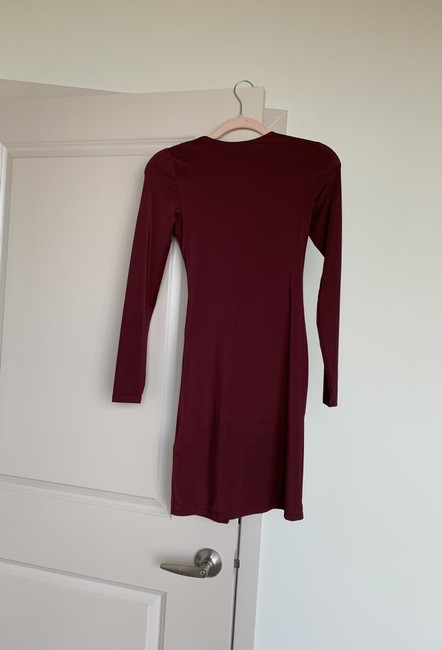 Marciano Dress Image 1