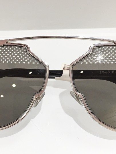 Dior Christian Dior Women's So-Real-Stud-S Fashion Sunglasses Image 10