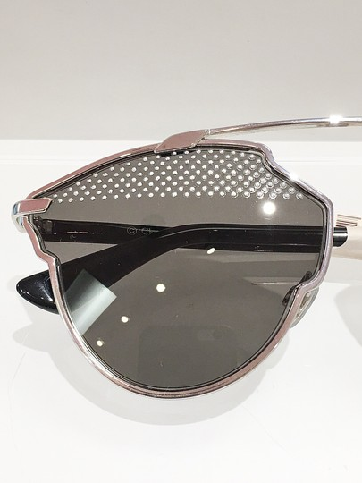 Dior Christian Dior Women's So-Real-Stud-S Fashion Sunglasses Image 2