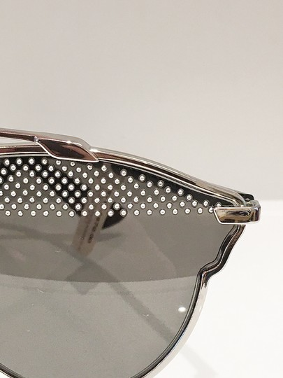 Dior Christian Dior Women's So-Real-Stud-S Fashion Sunglasses Image 7