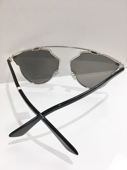 Dior Christian Dior Women's So-Real-Stud-S Fashion Sunglasses Image 9