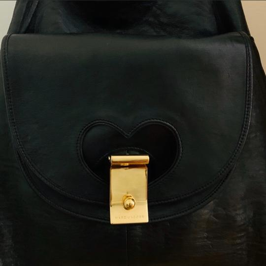 Marc by Marc Jacobs Tote Image 3