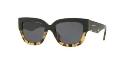 Burberry BURBERRY SUNGLASSES BE4252F 364987 Image 2