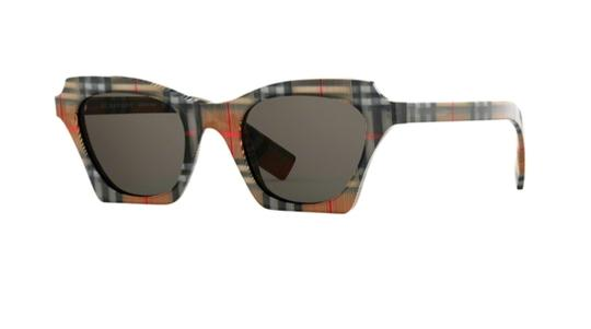 Preload https://img-static.tradesy.com/item/26593519/burberry-vintage-be4283f-37783-sunglasses-0-0-540-540.jpg