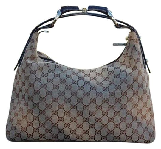Preload https://img-static.tradesy.com/item/26593521/gucci-chain-top-handle-horsebit-monogram-brown-gg-canvas-hobo-bag-0-1-540-540.jpg