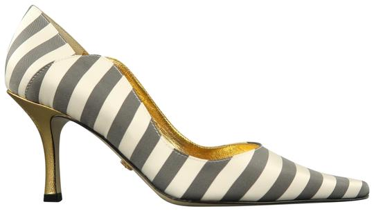 Preload https://img-static.tradesy.com/item/26593557/nicole-miller-gray-and-white-striped-satin-gold-heels-estelle-pumps-size-us-7-regular-m-b-0-1-540-540.jpg