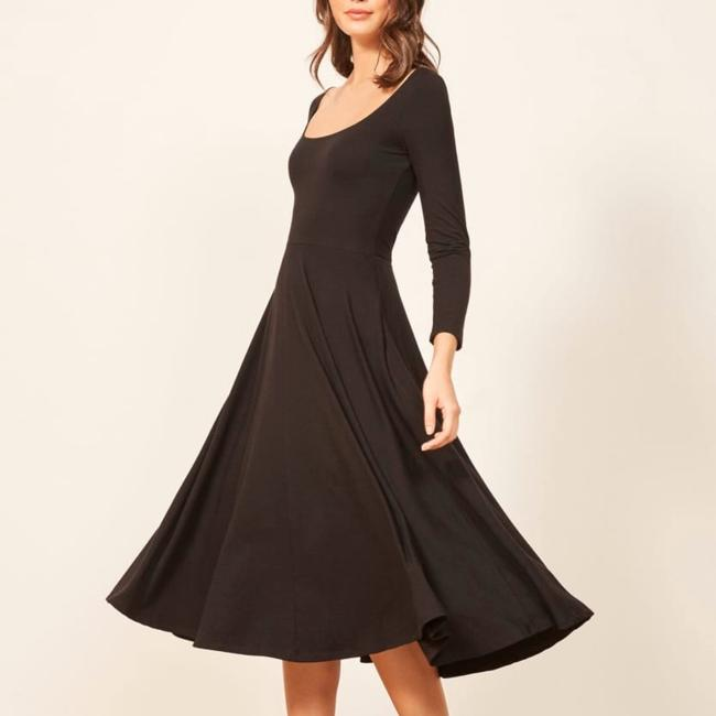 Reformation Dress Image 3