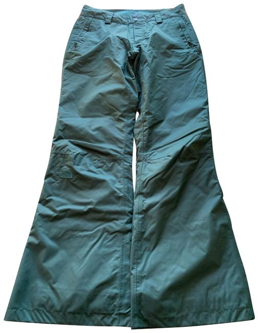 Preload https://img-static.tradesy.com/item/26593664/the-north-face-green-sally-pants-size-4-s-27-0-1-650-650.jpg