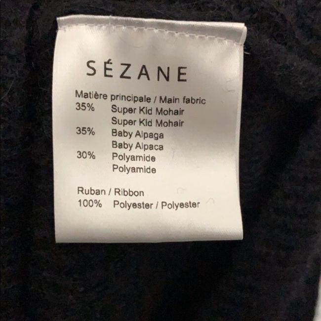 Sézane Sweater Image 5