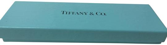 Preload https://img-static.tradesy.com/item/26593715/tiffany-and-co-blue-box-co-empty-jewelry-and-bag-0-1-540-540.jpg