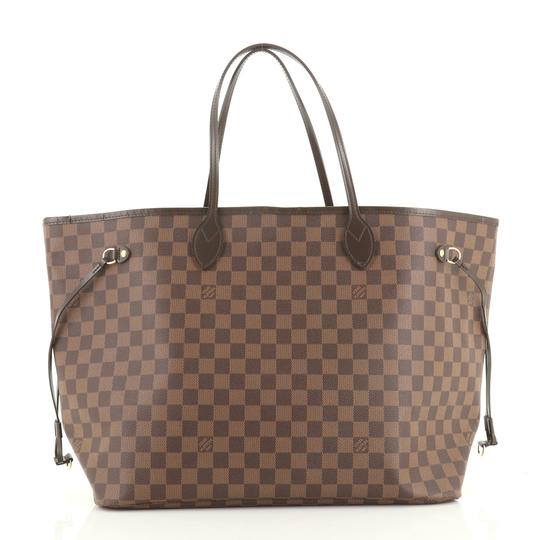 Preload https://img-static.tradesy.com/item/26593743/louis-vuitton-neverfull-damier-gm-brown-coated-canvas-tote-0-0-540-540.jpg