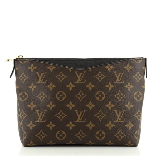 Preload https://img-static.tradesy.com/item/26593763/louis-vuitton-beauty-case-pallas-monogram-brown-coated-canvas-clutch-0-0-540-540.jpg