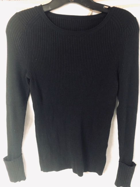 The Limited Sweater Image 1