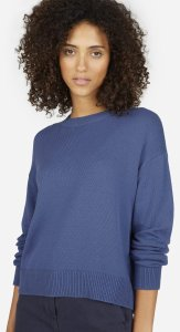 Everlane Sweatshirt