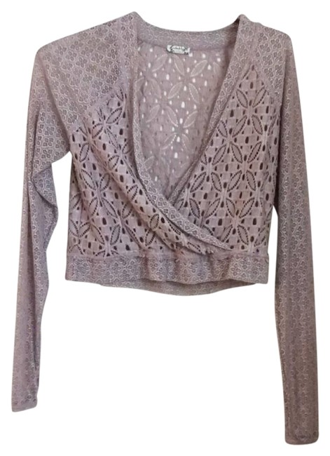 Preload https://img-static.tradesy.com/item/26601988/free-people-intimately-cropped-lace-yoga-cover-up-cardigan-size-12-l-0-1-650-650.jpg