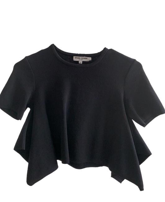 Item - W512252000 Black Top