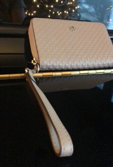 Tory Burch Wallet Image 1