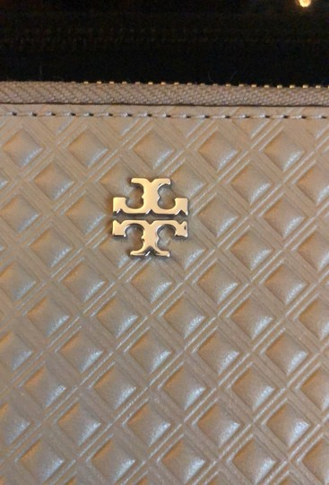 Tory Burch Wallet Image 2