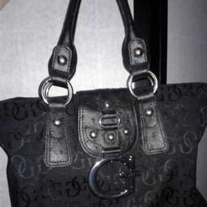 Guess By Marciano Hobo Bag