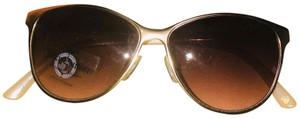 Juicy Couture AJCN15009Z