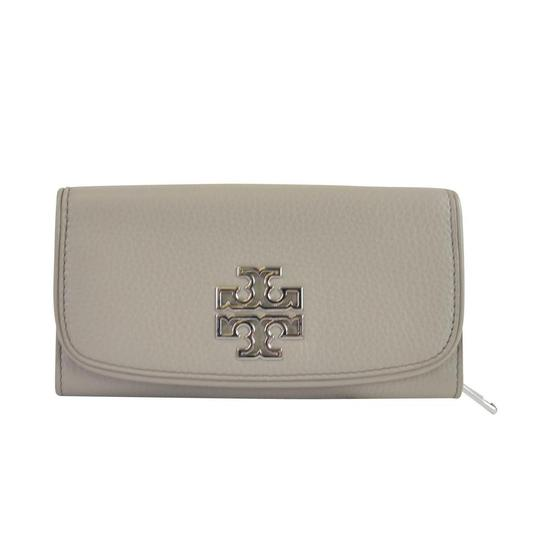 Tory Burch Britten Duo Envelope Continental Image 1