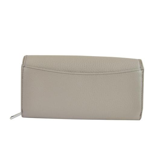 Tory Burch Britten Duo Envelope Continental Image 2