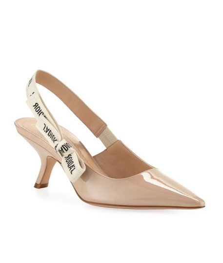 Preload https://img-static.tradesy.com/item/26606564/dior-beige-j-adior-hells-pumps-size-eu-38-approx-us-8-regular-m-b-0-0-540-540.jpg