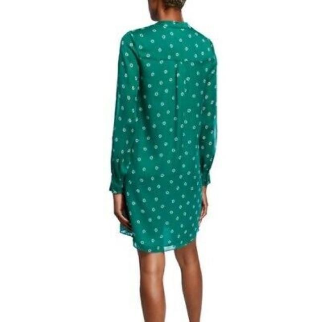 Diane von Furstenberg Dress Image 1