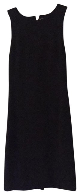 Aritzia Dress Image 0