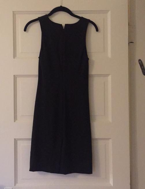 Aritzia Dress Image 1