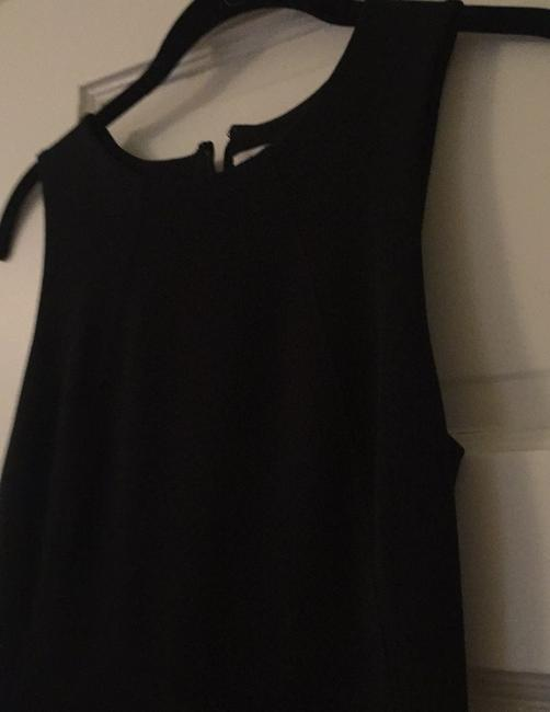 Aritzia Dress Image 2
