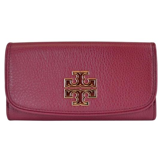 Preload https://img-static.tradesy.com/item/26606696/tory-burch-red-agate-britten-duo-envelope-continental-wallet-0-0-540-540.jpg
