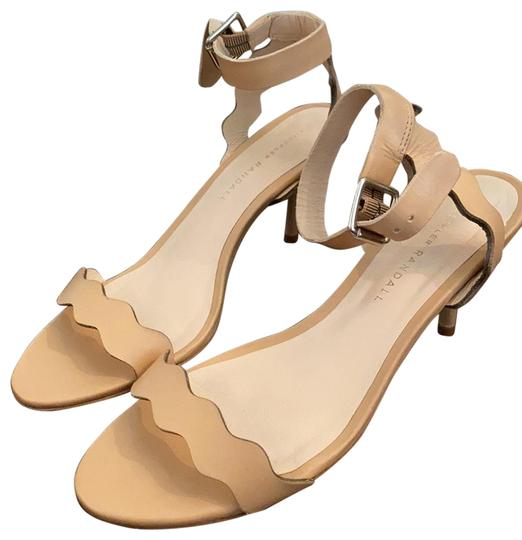 Preload https://img-static.tradesy.com/item/26606828/loeffler-randall-nude-heals-sandals-size-us-8-regular-m-b-0-1-540-540.jpg