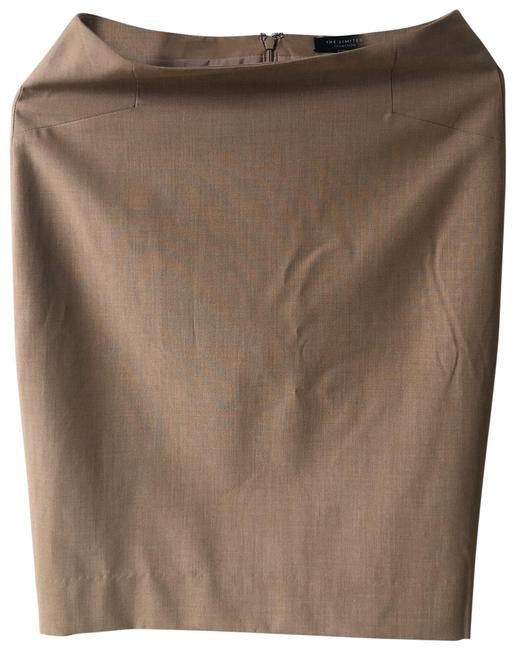 Preload https://img-static.tradesy.com/item/26606864/the-limited-beige-collection-skirt-size-0-xs-25-0-1-650-650.jpg