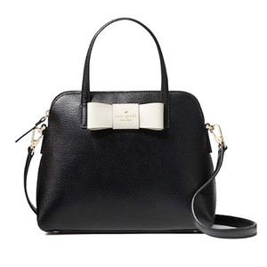 KATE SPADE Wkru4027-067 767883342329 Prada Maise Cross Body Bag